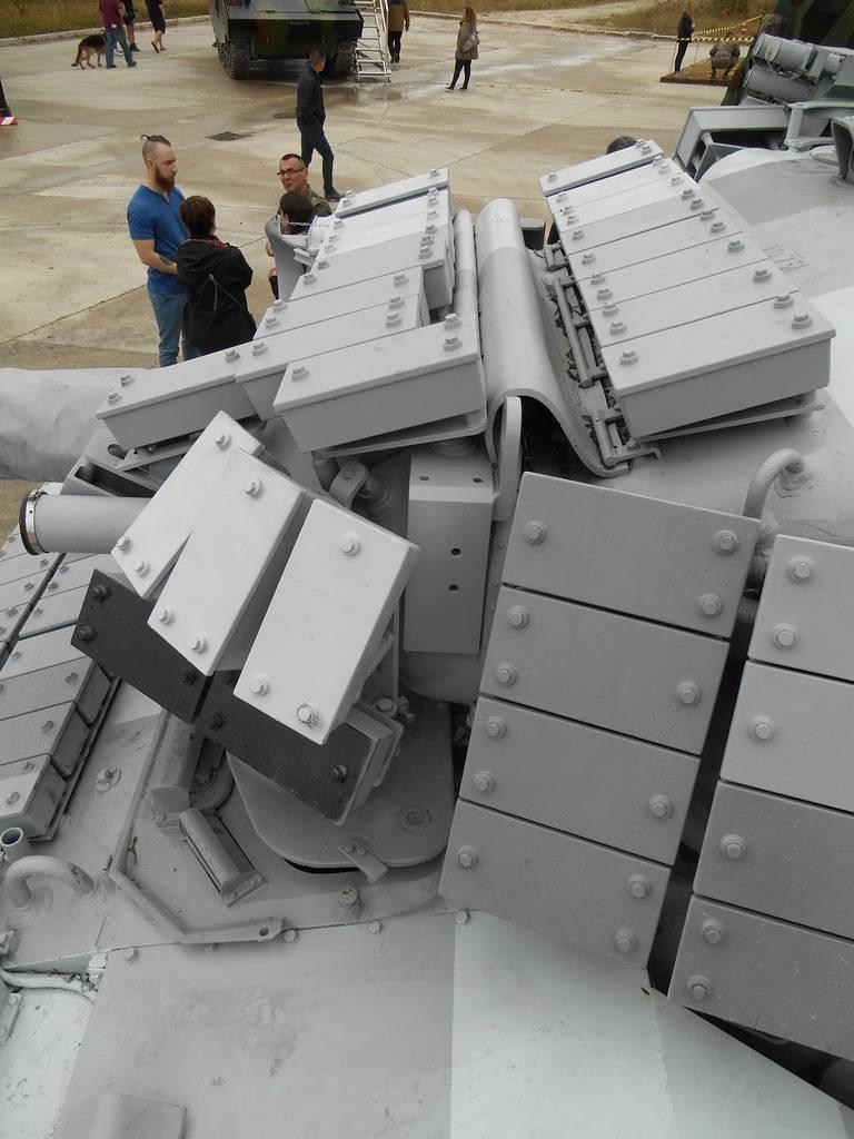 AMX 30 Brenus de la forad DSCN1589_zpsjtsinqax