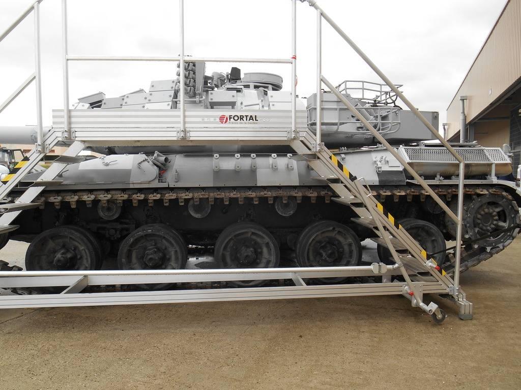 AMX 30 Brenus de la forad DSCN1590_zpsep8ex6mq
