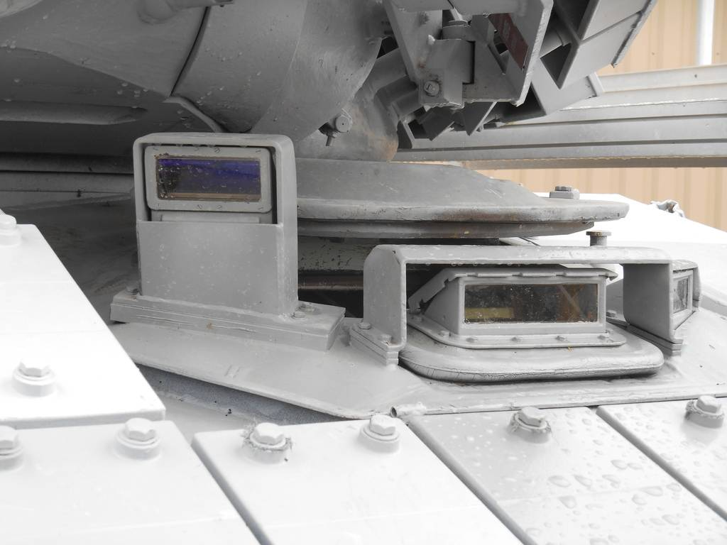 AMX 30 Brenus de la forad DSCN1593_zpsw0q6qf3w