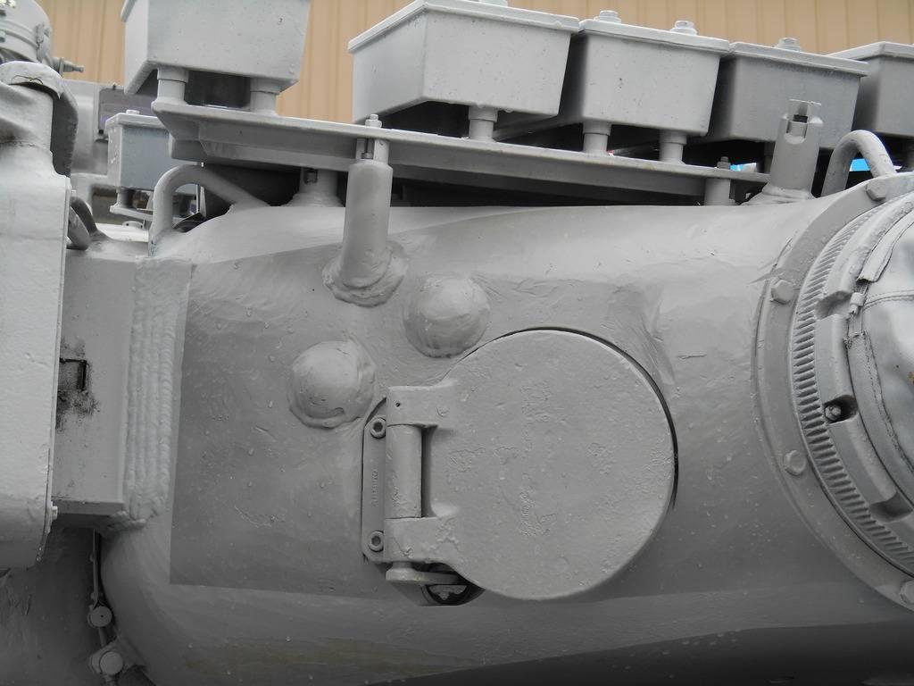 AMX 30 Brenus de la forad DSCN1597_zpsjuo6hyfi