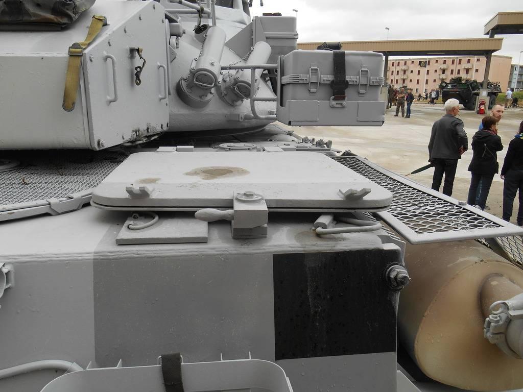 AMX 30 Brenus de la forad DSCN1600_zpsamifpkfv
