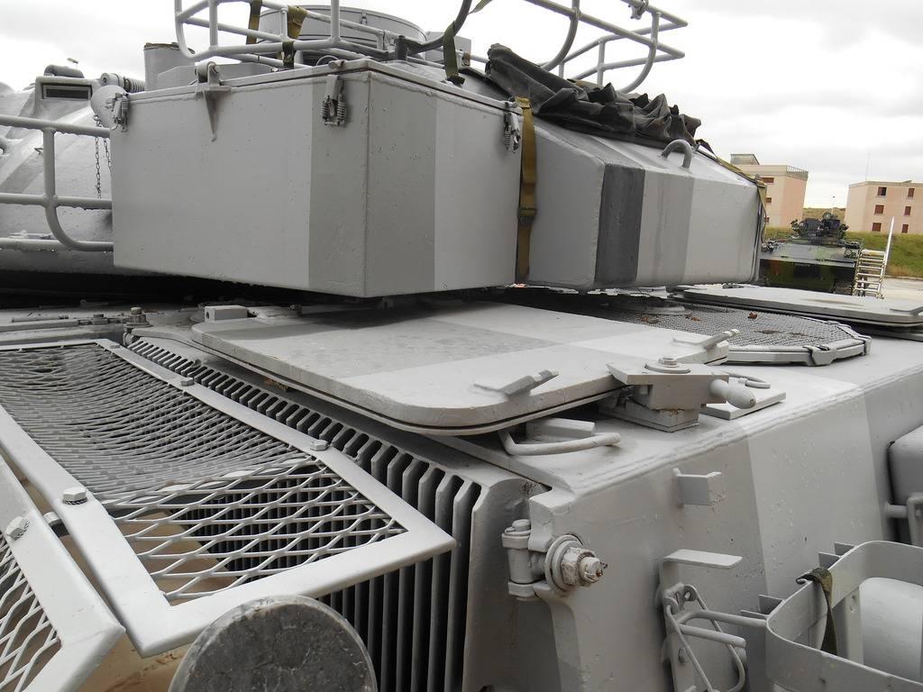 AMX 30 Brenus de la forad DSCN1601_zps6w2rfrq5