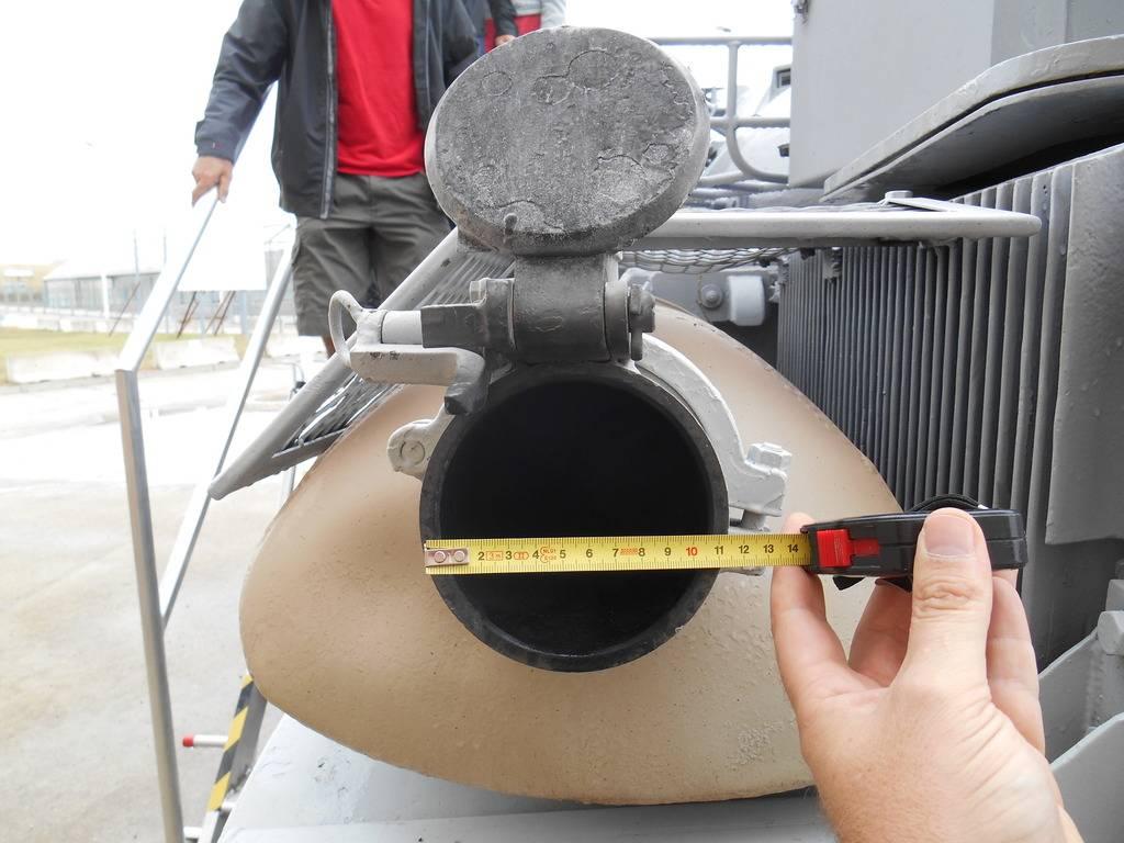 AMX 30 Brenus de la forad DSCN1602_zpslrorkips