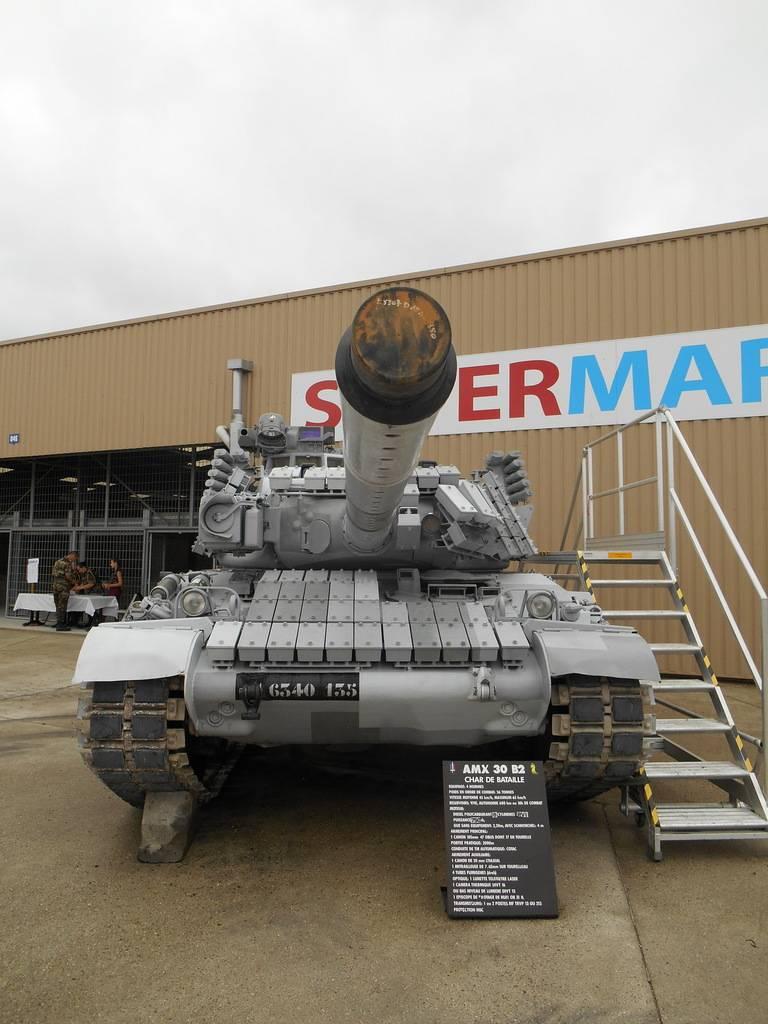 AMX 30 Brenus de la forad DSCN1603_zpsnx0xjgnf
