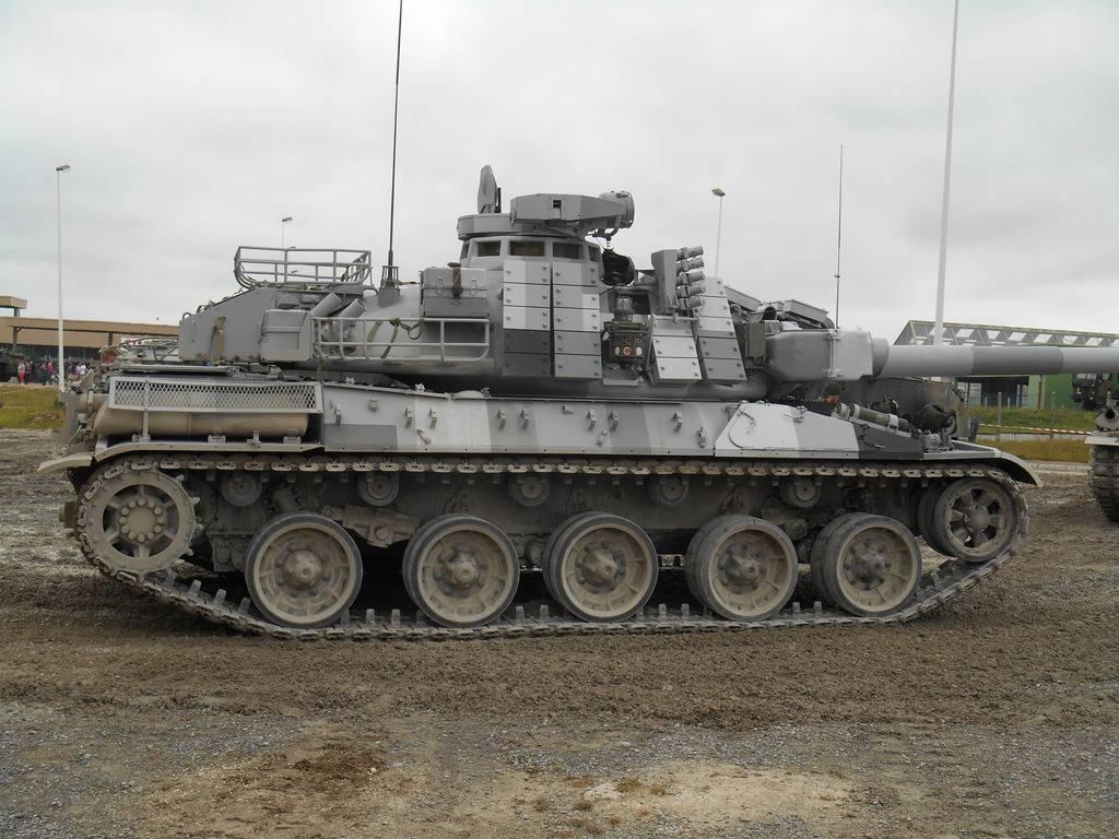 AMX 30 Brenus de la forad DSCN1609_zps7qw6eork