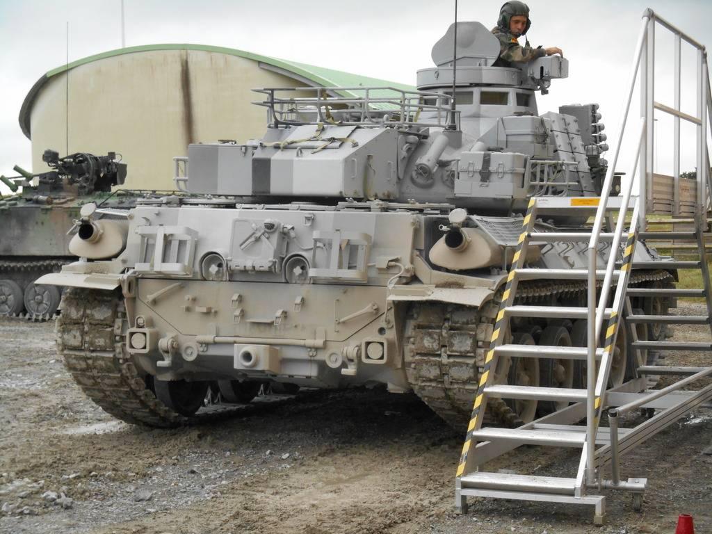 AMX 30 Brenus de la forad DSCN1610_zps1aqingeg