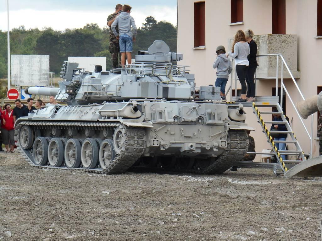 AMX 30 Brenus de la forad DSCN1675_zpsoqop4zrv