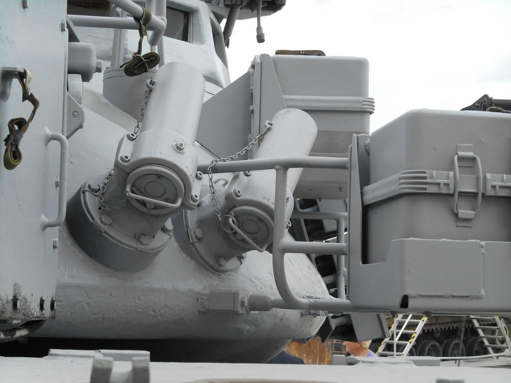 AMX 30 Brenus de la forad DSCN1697_zpsicepyfwj