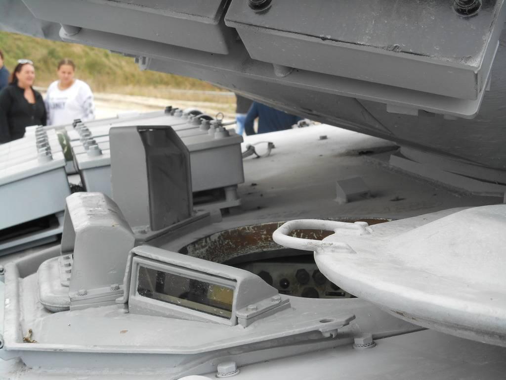 AMX 30 Brenus de la forad DSCN1703_zpsaypuuknk