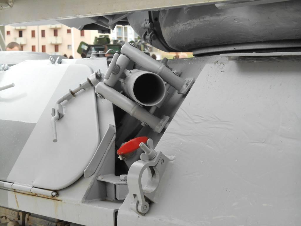 AMX 30 Brenus de la forad DSCN1704_zps8sedxkdq
