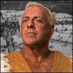 Roster General Ric_Flair34