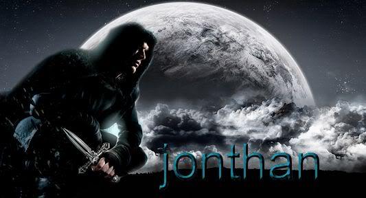 jonthan avatar Jonthan