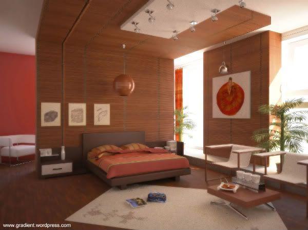 Комната 1_f1