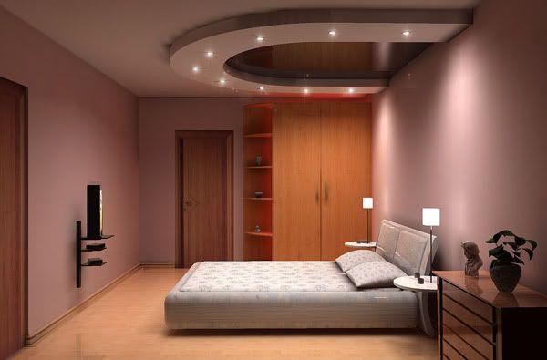 Комната 1 2_18