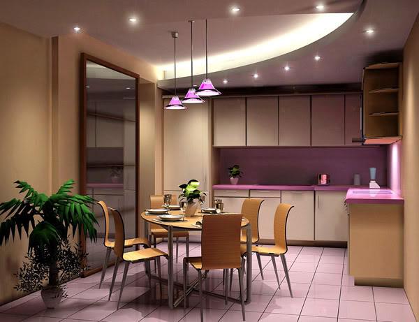 Кухня 2_20
