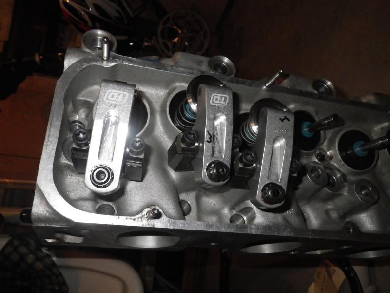 T&D base welding IMGP5623