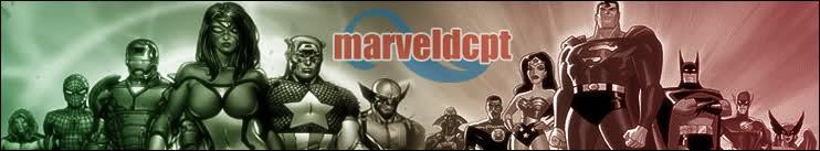 """Novo filme """"O incrível Hulk"""" de Marvel e Universal Pictures 2i1eaux"""