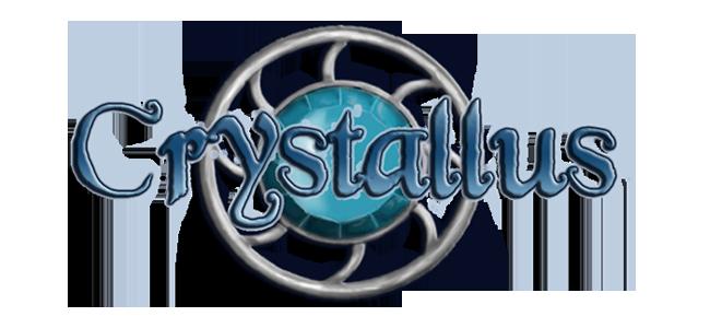 Crystallus