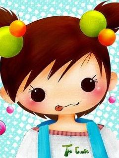 Tổng hợp avatar hoạt hình 13153TM228