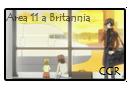 Viajes a Britannia desde el Area 11