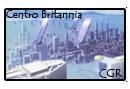 Centro de Britannia