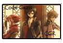 Code Geass R1 y R2