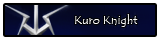 Kuro Knight