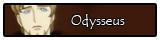 Principe de Britannia (Odysseus)