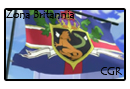 Zona Britannia