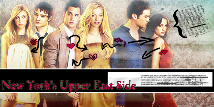 .:C:.'s gallery - Page 2 1header-couples