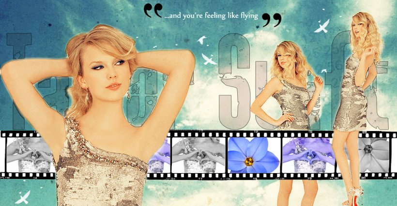 .:C:.'s gallery - Page 6 Blend-TaylorSwift
