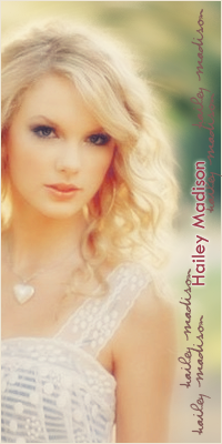 .:C:.'s gallery - Page 3 Hailey1
