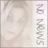 .:C:.'s gallery - Page 3 Jenny-NoNews