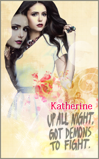 .:C:.'s gallery - Page 10 Katherina