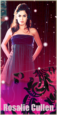 .:C:.'s gallery - Page 6 Nikki-RosalieC