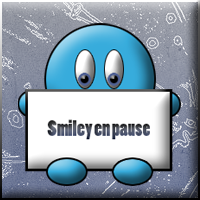 .:C:.'s gallery - Page 8 Smiley