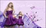 .:C:.'s gallery Th_TaylorSwiftWallpaper2