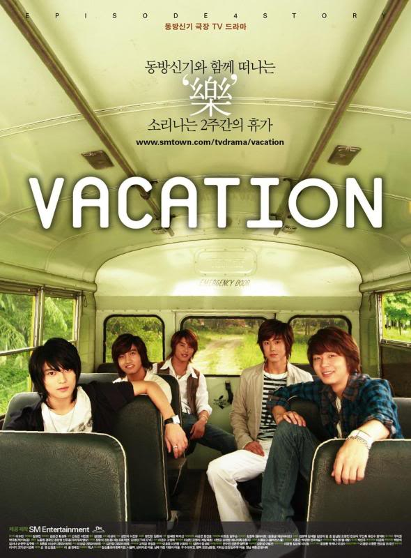 DBSK Vacation Sub Español ONLINE!! - Página 2 DBSK-Vacation