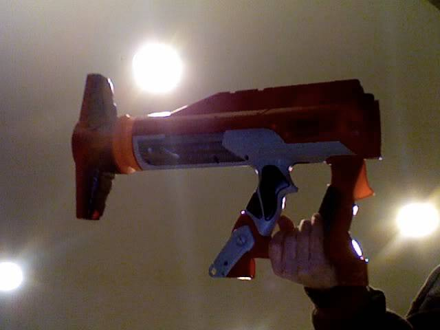 New Years Sales Thread (springs, Gun Shells: Titan, At2k, Ttg Target B Photo610