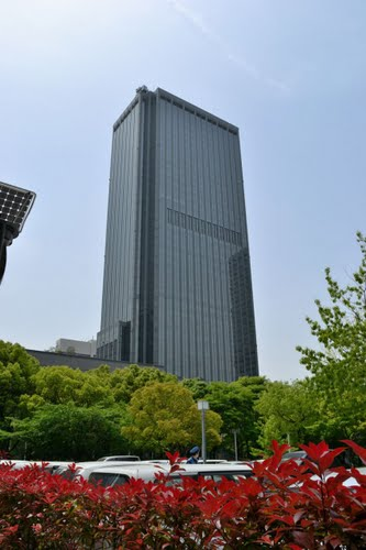 Ejemplo de Rol :: Osaka, Japón :: 001.5 - La noche de los afortunados 52130305_zpsfd2aef0d