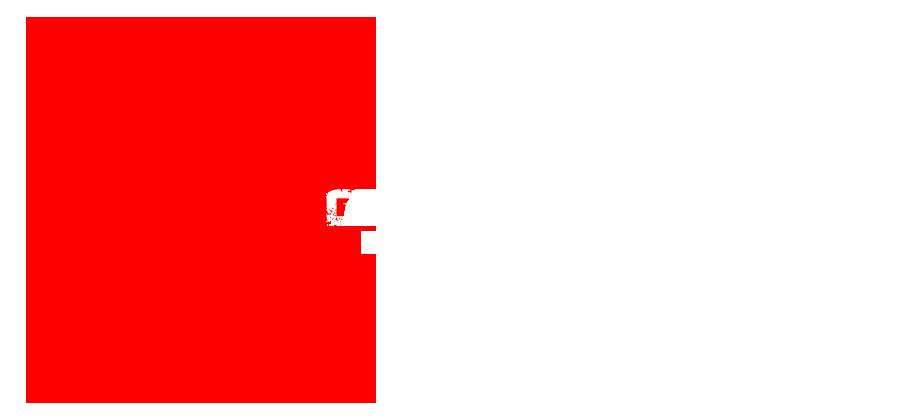 Comienza el rol de: GEARS OF WAR EMERGENCY DAY GW