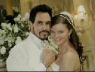B&B News Batiewedding-2