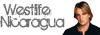 Westlife Nicaragua