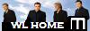 Westlife Home Metroflog
