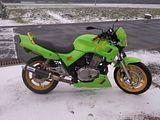 [VDS] CB500N de 1998 dans le 63 - 1700 € Th_Photo0562