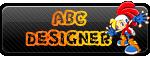 Parceria - ABC - DESIGNER Asd