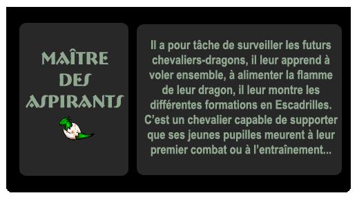 Pern, la terre des dragons - Page 2 Carteaspi