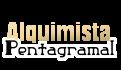 Alquimista Pentagramal