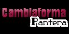Cambiaforma: Pantera