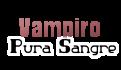 Vampiro Pura Sangre